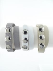 Armband schlicht