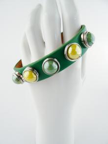 Armband / Chunk Set