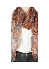 Damen Schal / Tuch
