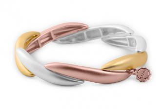 Armband Lizas bracelet